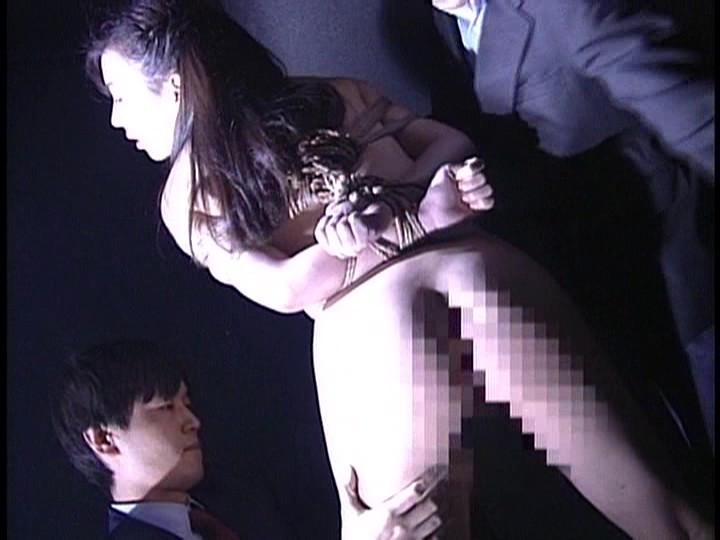 不朽のマドンナ 三井彩スーパーベストのサンプル画像