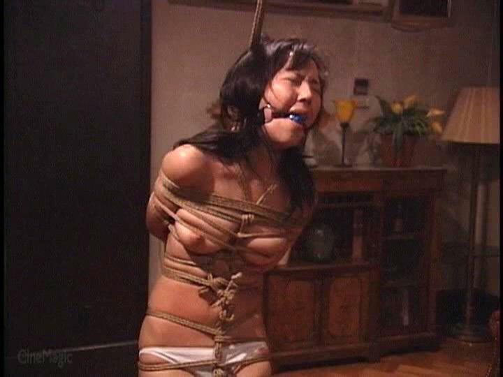 制服美少女スレイブ倶楽部2 被虐マゾ快楽の芽ばえ の画像13