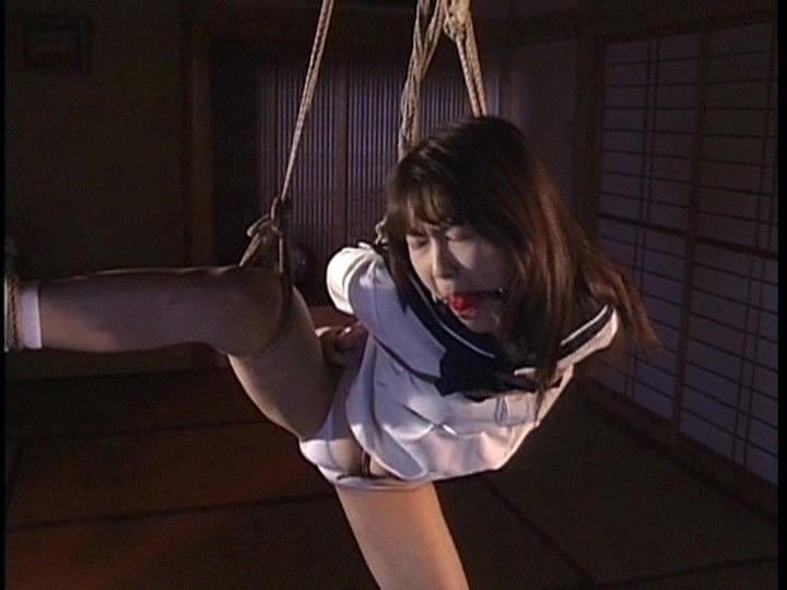 制服美少女スレイブ倶楽部2 被虐マゾ快楽の芽ばえ の画像10