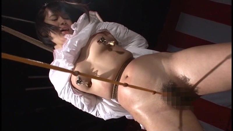 辻本りょう AV女優