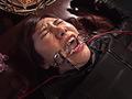[cinemagic2-0700] 高飛車巨乳探偵 絶望の卑劣拷問 若月みいな