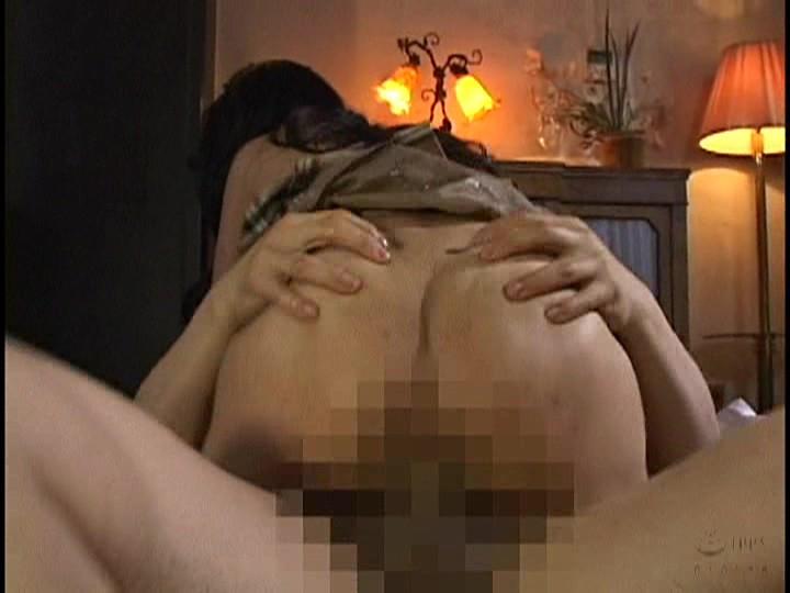 制服美少女スレイブ倶楽部3 淡麗濡れ秘唇酷虐アクメの芽ばえ