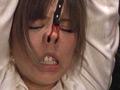 [cinemagic2-0724] 見習い捜査官スパンキングOUT 橘@ハムのキャプチャ画像 4
