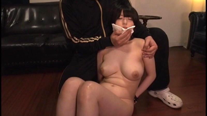 新人メイド浣腸お仕置きクラブ 赤渕蓮