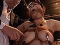 [cinemagic2-0738] 愛玩ドール披露の集い 金糸雀隷嬢の悲嘆 成澤ひなみ