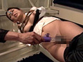 [cinemagic2-0744] 恥辱の女潜入捜査官12 酷縛のプリマドンナ 乃木ちはる