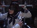 [cinemagic2-0747] 制服インモラル 美少女変態性欲情時代 水卜麻衣奈のキャプチャ画像 1
