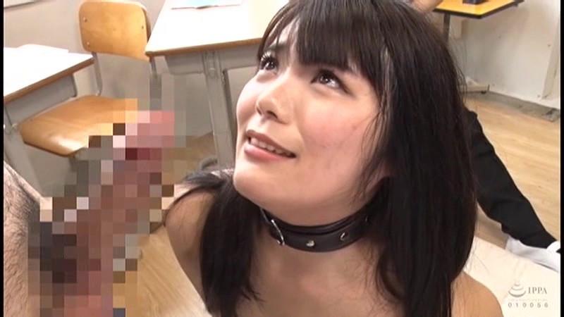 浣腸女教師3 屈辱の卒業アルバム 佐川はるみサムネイル07