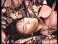 採集された乙女たち SPECIALのサムネイルエロ画像No.5