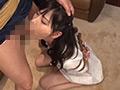肉辱獣の巣に落とされた女流SM作家 葉月桃のサムネイルエロ画像No.4