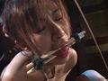 監禁美乳妻ベストコレクションのサムネイルエロ画像No.8