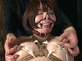 シネマジック 乳首責め 執拗系コレクション8