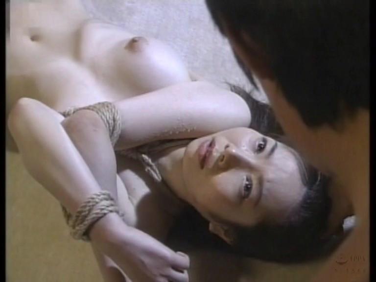 初期エネマ痴帯アンソロジー 暴辱浣腸プレイ肛悦回想録3 画像 18