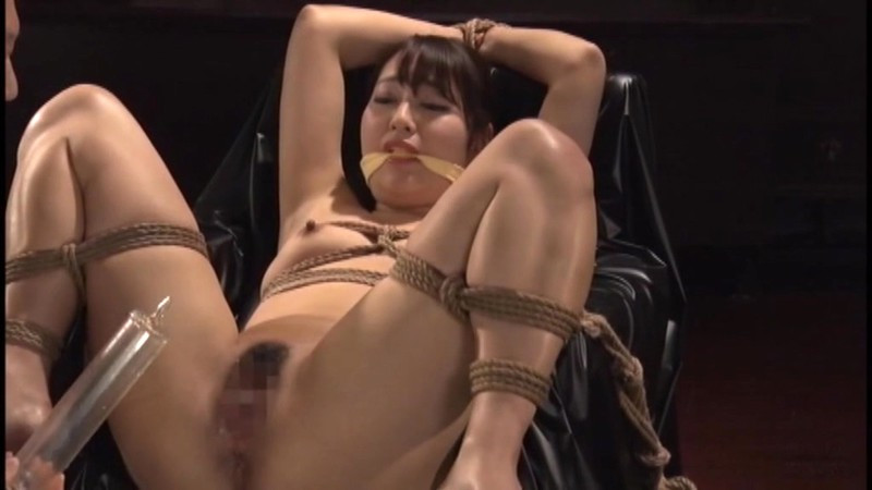 エネマ痴帯EX19 画像 11