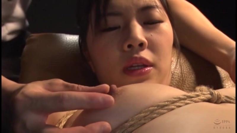 女スパイ暴虐拷問養成所 はるか 画像 15