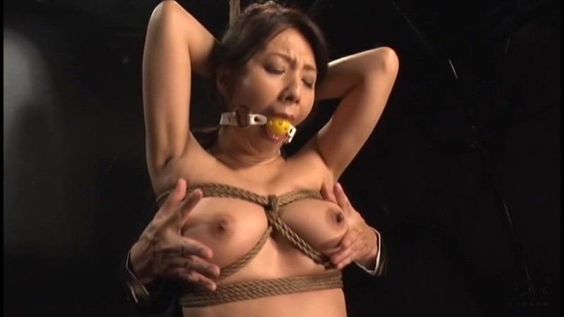 IdolLAB | cinemagic2-0836 シネマジック 乳首責め 執拗系コレクション9