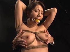シネマジック 乳首責め 執拗系コレクション9