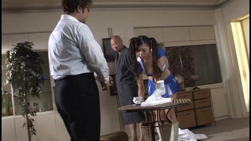 咽び泣く妖艶熟女たちの鞭打ち調教ベスト5 画像 9