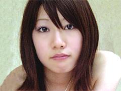 素人初撮り vol.01