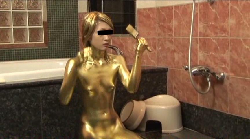 GOLD PAINT003 の画像6