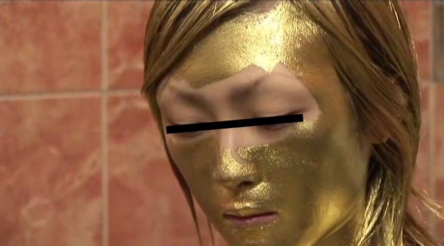GOLD PAINT003 の画像5