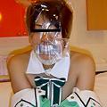 呼吸制御01
