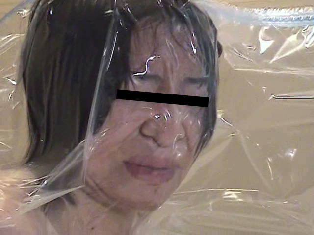 Mummification ver.003のサンプル画像