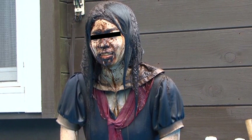 日本のセーラー服大好き!Part32 [無断転載禁止]©bbspink.comYouTube動画>31本 ->画像>1141枚