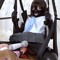 School Rubber004