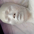 LIQUID LATEX -WHITE-