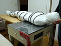 Mummification ver.016