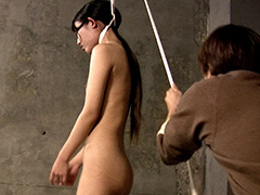 [cocoa-0327] HANGING DIRECTOR'S CUTのイメージ画像