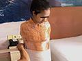 ぐるぐる女学生 01のサムネイルエロ画像No.2