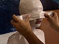 ぐるぐる女学生 01のサムネイルエロ画像No.3