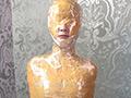 ぐるぐる女学生 03のサムネイルエロ画像No.4