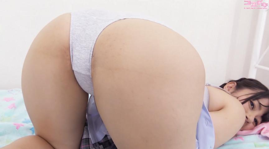 【コスドキ】天草七美のサンプル画像