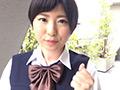 【コスドキ】旭まひる-0