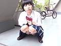 【コスドキ】旭まひる-3