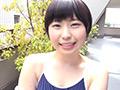 【コスドキ】旭まひる-5