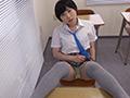 【コスドキ】旭まひる-9