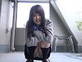 【コスドキ】五木水瑞-1