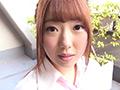 【コスドキ】春乃さくら-0