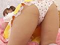 【コスドキ】春乃さくら-4