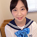 【コスドキ】葉山夏恋:葉山夏恋