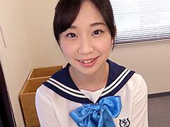 【コスドキ】葉山夏恋