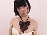 【コスドキ】七瀬とうこ 【DUGA】