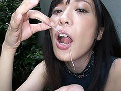 夫に内緒で他人棒SEX まりこさん 32歳