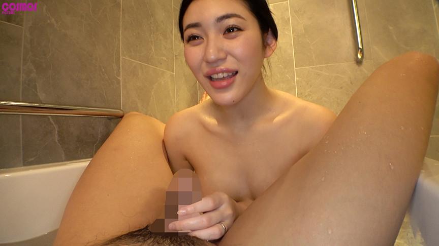 IdolLAB | cosmos-0241 再会した元カノは喉フェラするほど変態妻になっていた