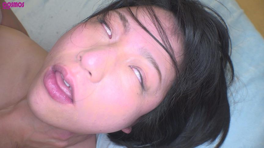 IdolLAB | cosmos-0245 喉奥膣奥でイキ狂う変態マゾメスに完堕ち あみさん