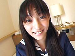 「生りく」 椎名りく 温泉夫婦動画ハメ撮り 激エロ・フェチ動画専門|ヌキ太郎